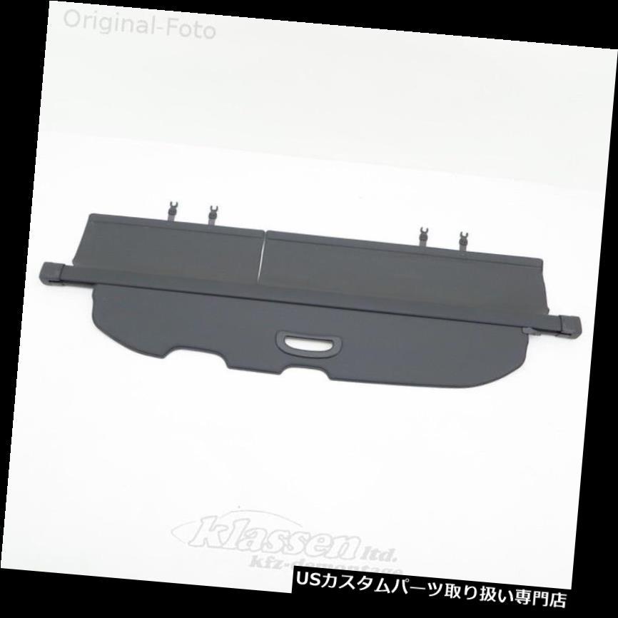 リアーカーゴカバー 荷物カバートヨタランドクルーザーJ15 08.09- luggage cover Toyota Land Cruiser J15 08.09-
