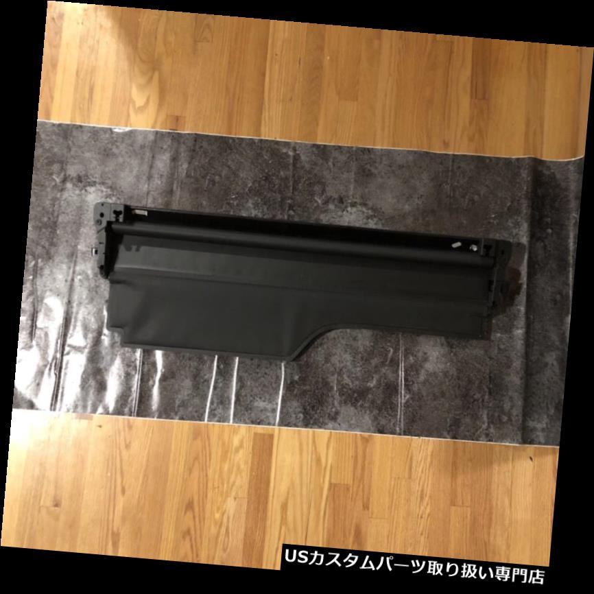 リアーカーゴカバー ランドローバーリトラクタブル荷物荷台カバーシェードOEM L319ABR ERK 500534 LAND ROVER RETRACTABLE LUGGAGE CARGO COVER SHADE OEM L319ABR ERK 500534