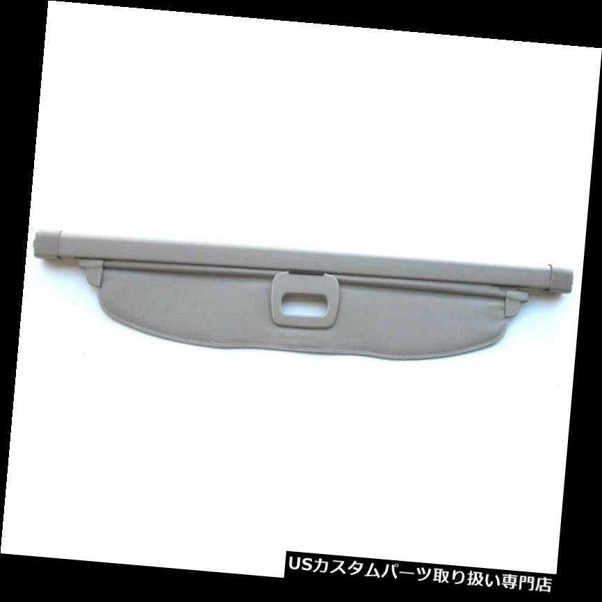 リアーカーゴカバー 11 12 13 14 15 16 17 18 JEEP GRAND CHEROKEEリアカゴセキュリティカバーTAN BEIGE 11 12 13 14 15 16 17 18 JEEP GRAND CHEROKEE REAR CARGO SECURITY COVER TAN BEIGE