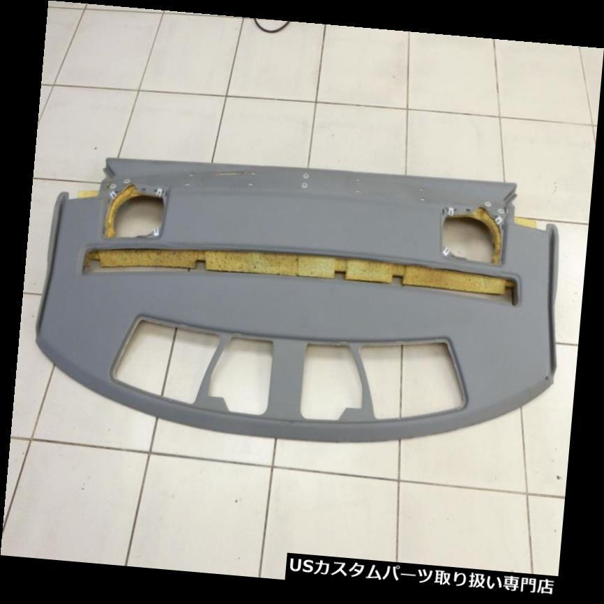 リアーカーゴカバー BMW E65 7er 01-05 7032056のための貨物区域カバー小包棚の後部トレイ Cargo Area Cover parcel shelf rear tray for BMW E65 7er 01-05 7032056