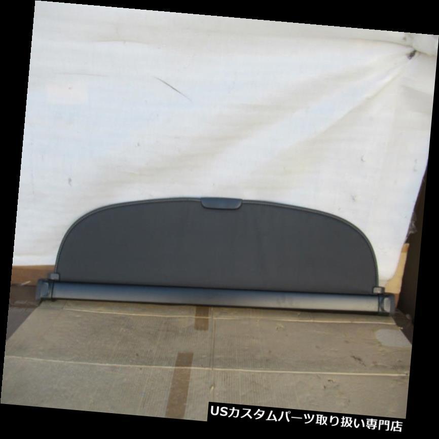 リアーカーゴカバー 2013-2018 LEXUS RX350 RX450Hリアトランクプライバシー貨物カバー64910-0E100 2013-2018 LEXUS RX350 RX450H REAR TRUNK PRIVACY CARGO COVER 64910-0E100