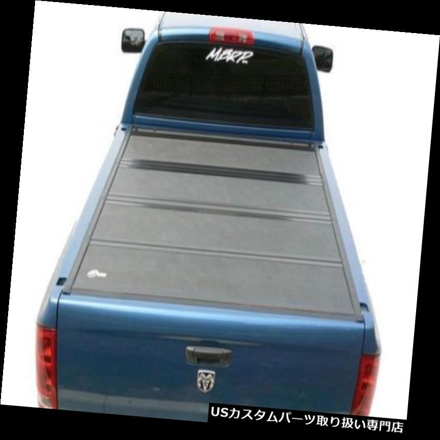 リアーカーゴカバー 1997-2011 DODGE DAKOTA REG& A EXT CAB W / Oトラックシステム6'6 '' F1ベッドカバー72205 1997-2011 DODGE DAKOTA REG & EXT CAB W/O TRACK SYSTEM 6'6'' F1 BEDCOVER 72205