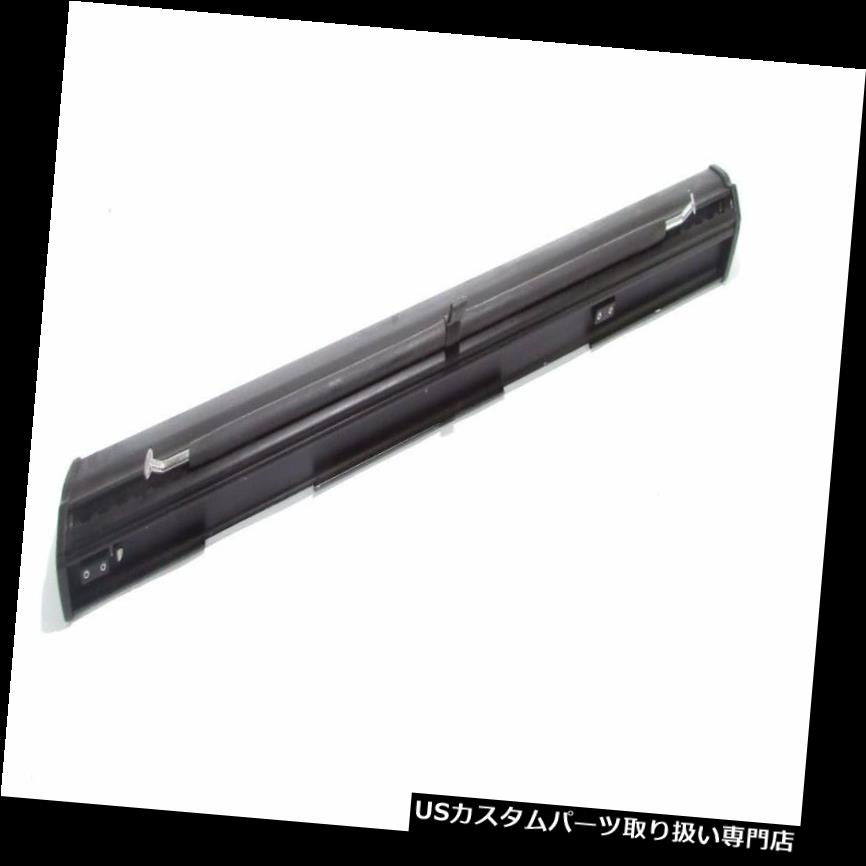 リアーカーゴカバー VW GOLF 4 IV Mk4 Avant Kombi Trennnetz Netztrennwandネットパーティション格納式 VW GOLF 4 IV Mk4 Avant Kombi Trennnetz Netztrennwand Net Partition Retractable