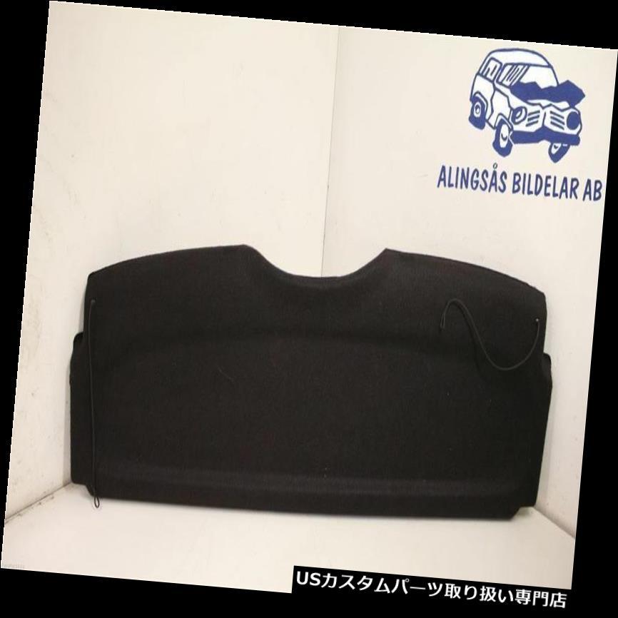 リアーカーゴカバー ORIGINAL Hutablageプジョー206ハッチバック(2A / C)2005 ORIGINAL Hutablage PEUGEOT 206 Hatchback (2A/C) 2005