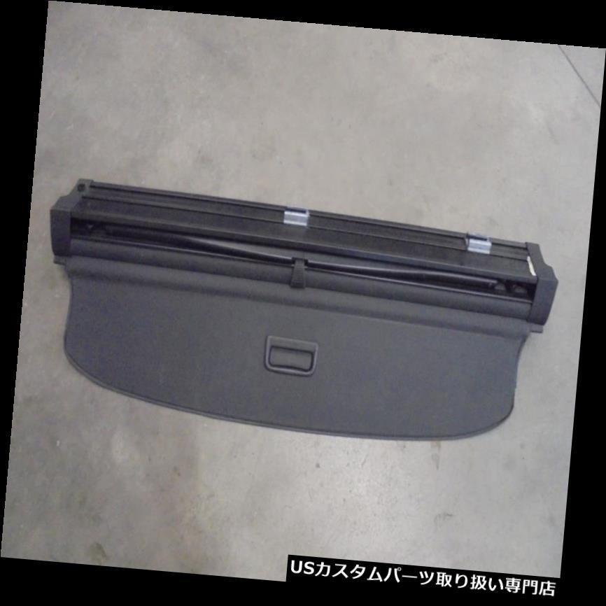 リアーカーゴカバー 小包シェルフアウディA4 8E 8E9863553 ccm 0kW 143578 parcel shelf Audi A4 8E 8E9863553 ccm 0kW 143578