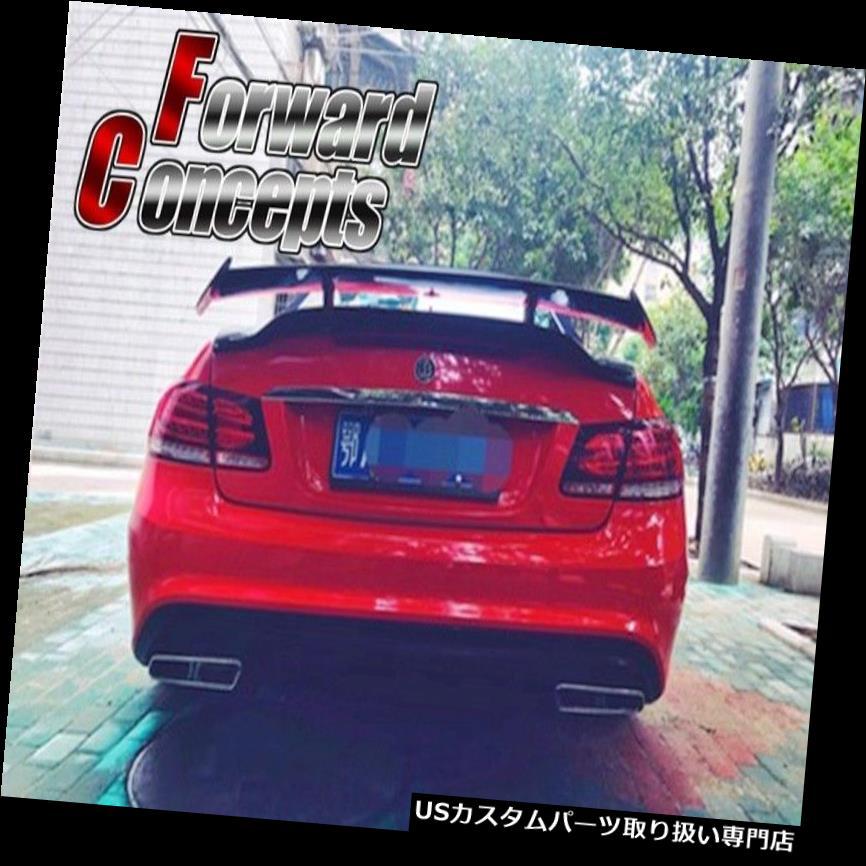 GTウィング カーボンファイバーベンツ51