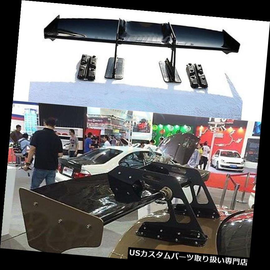 GTウィング 日産R35 GTR CBA DBA 2008-2014用FRPオートリアスポイラーGTウイングフィット FRP Auto Rear Spoiler GT Wing Fit For Nissan R35 GTR CBA DBA 2008-2014
