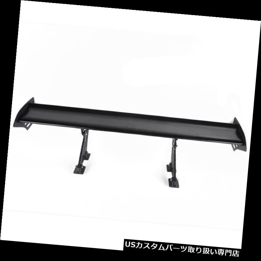 Weber 7185/Cubierta 25,7/x 6,4/x 30,7/cm Negro