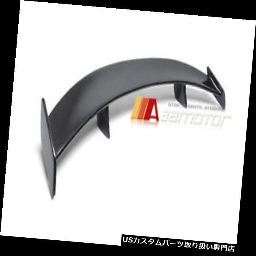 GTウィング メルセデスW117 CLA 250 CLA 45 AMG用カーボンファイバーRスタイルトランクGTスポイラーウイング Carbon Fibre R Style Trunk GT Spoiler Wing for Mercedes W117 CLA 250 CLA 45 AMG
