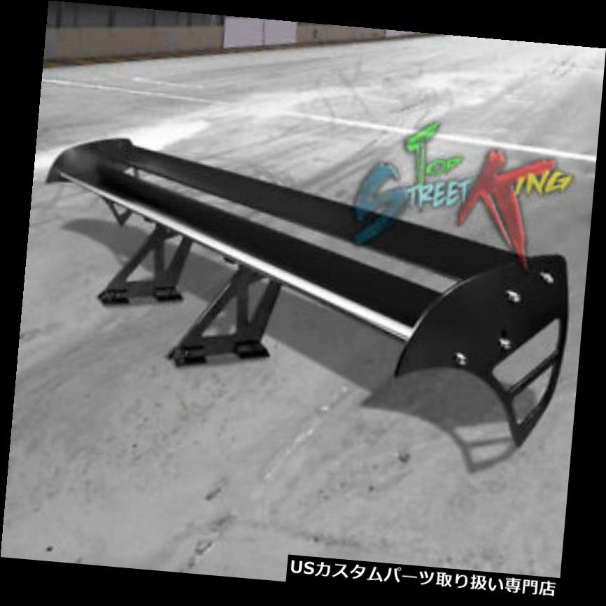 GTウィング GT TYPE 55