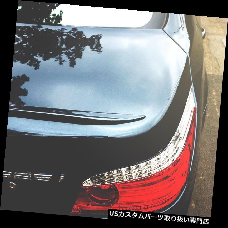 GTウィング BMW 3GTシリーズF34セダン13のためのFyralipによって塗られるSonataのトランクの唇のスポイラーの翼 -  Fyralip Painted Sonata Trunk Lip Spoiler Wing for BMW 3GT series F34 sedan 13-