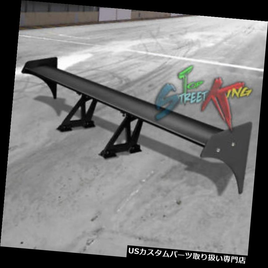 GTウィング GT TYPE 52