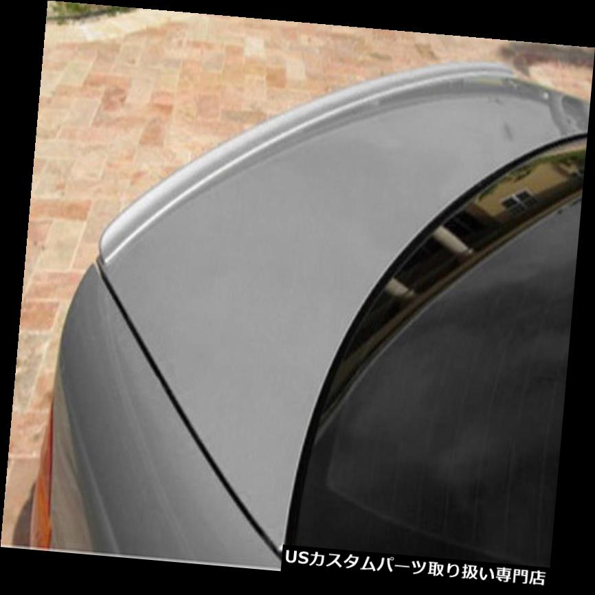 GTウィング Infiniti G35 SEDAN 01-06スカイライン350GT用JDM M3スタイルトランクリップスポイラーウイング JDM M3 style trunk lip spoiler wing for Infiniti G35 SEDAN 01-06 Skyline 350GT