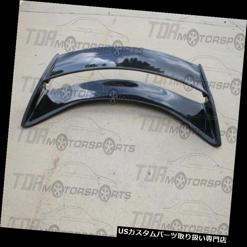 GTウィング 08-17スカイラインGT-R R35用VISカーボンファイバーリアスポイラー/ウィングAMS VIS Carbon Fiber Rear Spoiler/Wing AMS for 08-17 Skyline GT-R R35