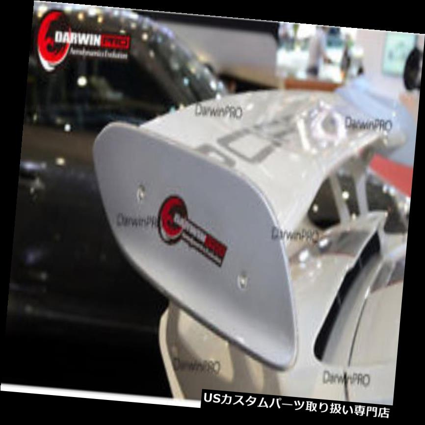 GTウィング 2005-2012カレラ911/997 GT4スタイル部分カーボンファイバーリアトランクスポイラーウィング 2005-2012 Carrera 911/997 GT4 Style Portion Carbon Fiber Rear Trunk Spoiler Wing