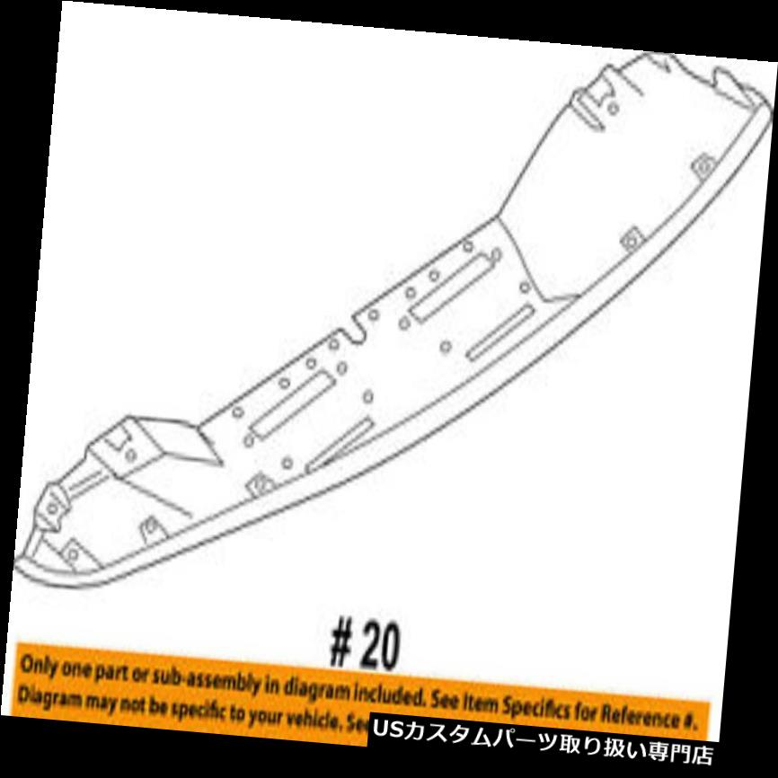 GTウィング アウディOEM 14-15 R8-スポイラー/ウイングキット420807521GT94 AUDI OEM 14-15 R8-Spoiler / Wing Kit 420807521GT94