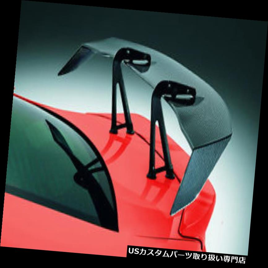 GTウィング TRD GTウィング86用(ZN6)MS342-18006 TRD GT WING For 86 (ZN6) MS342-18006