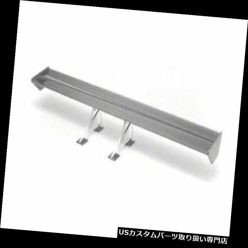 GTウィング CUSCO Gtウイング角度調整ブラケットキット、マルチフィッティング用00B 821 01 CUSCO Gt Wing Angle Adjustment Bracket Kit For Multiple Fitting 00B 821 01