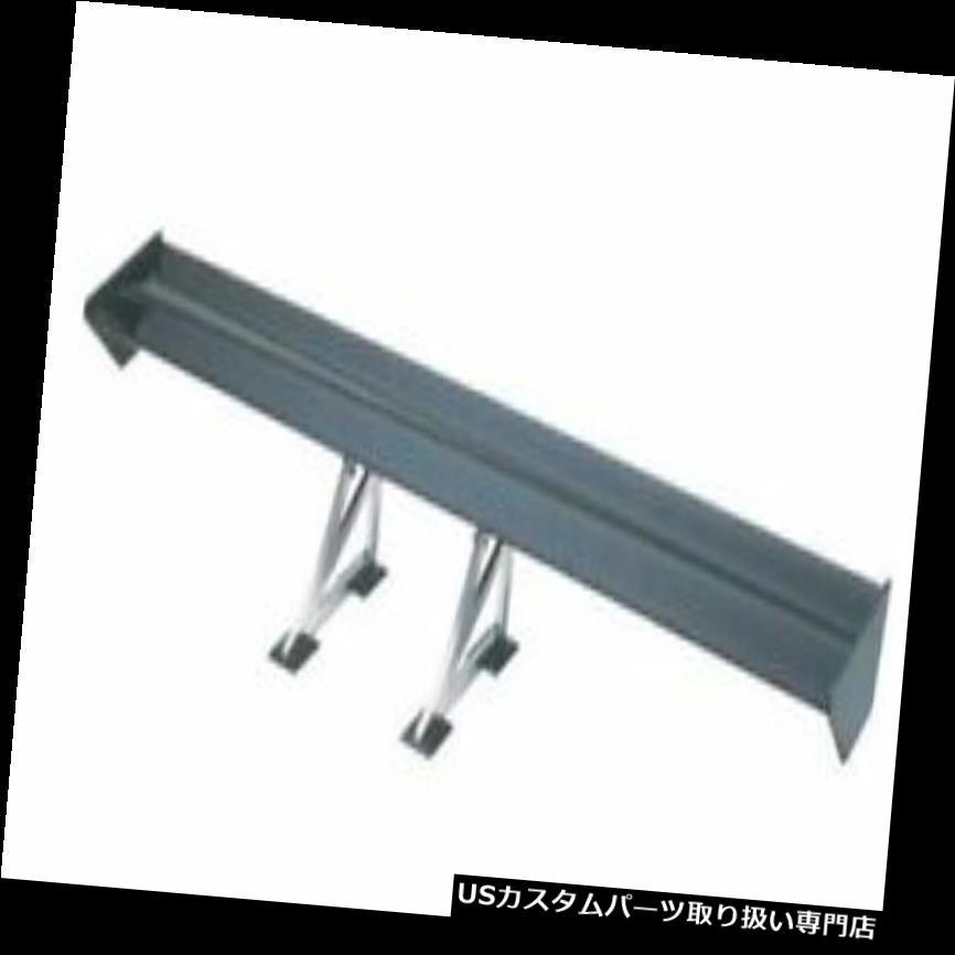 GTウィング CUSCO Gtウイングシングルフルキットアングル調整可能マルチフィット00B 821 AJB CUSCO Gt Wing Single Full Kit Angle Adjustable For Multiple Fitting 00B 821 AJB