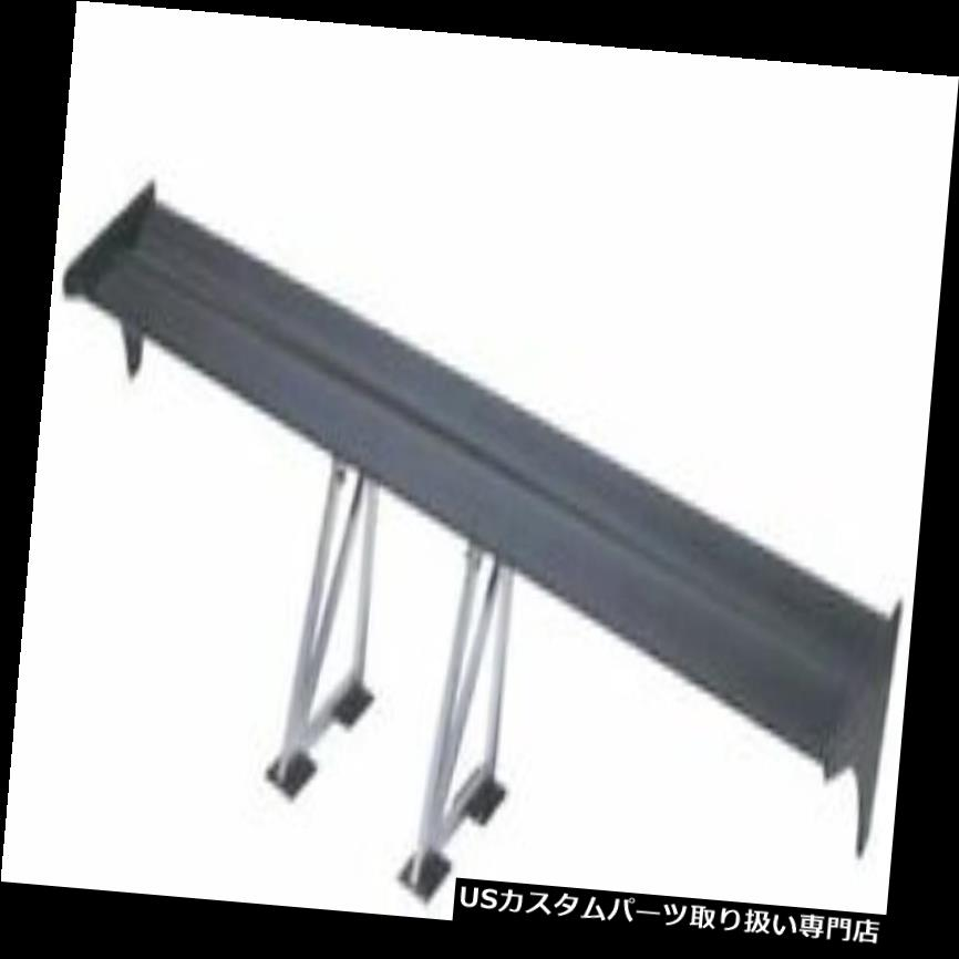 GTウィング CUSCO Gtウイングシングルハイマウントタイプ角度調整式00B 821 HJE CUSCO Gt Wing Single High-Mount Type Angle Adjustable 00B 821 HJE