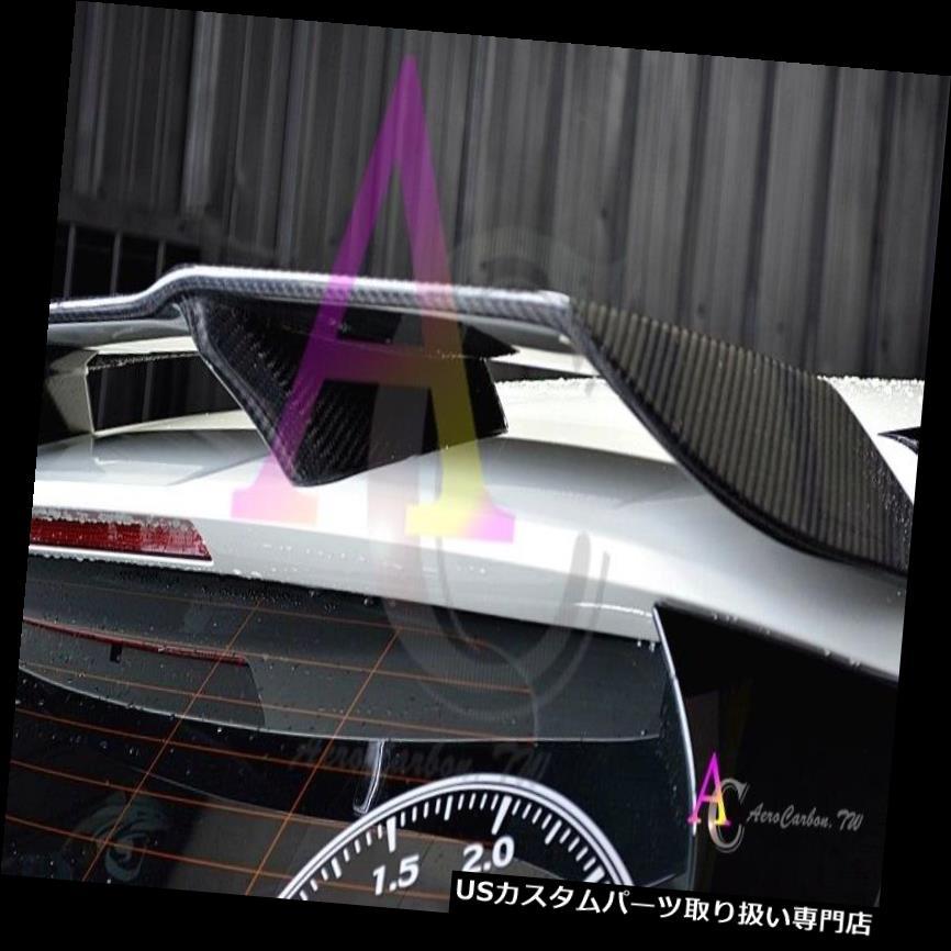 GTウィング メルセデスベンツW176 A250 A45 AMG - RevoスタイルカーボンGTリアウイング Mercedes-Benz W176 A250 A45 AMG - Revo style Carbon GT rear wing
