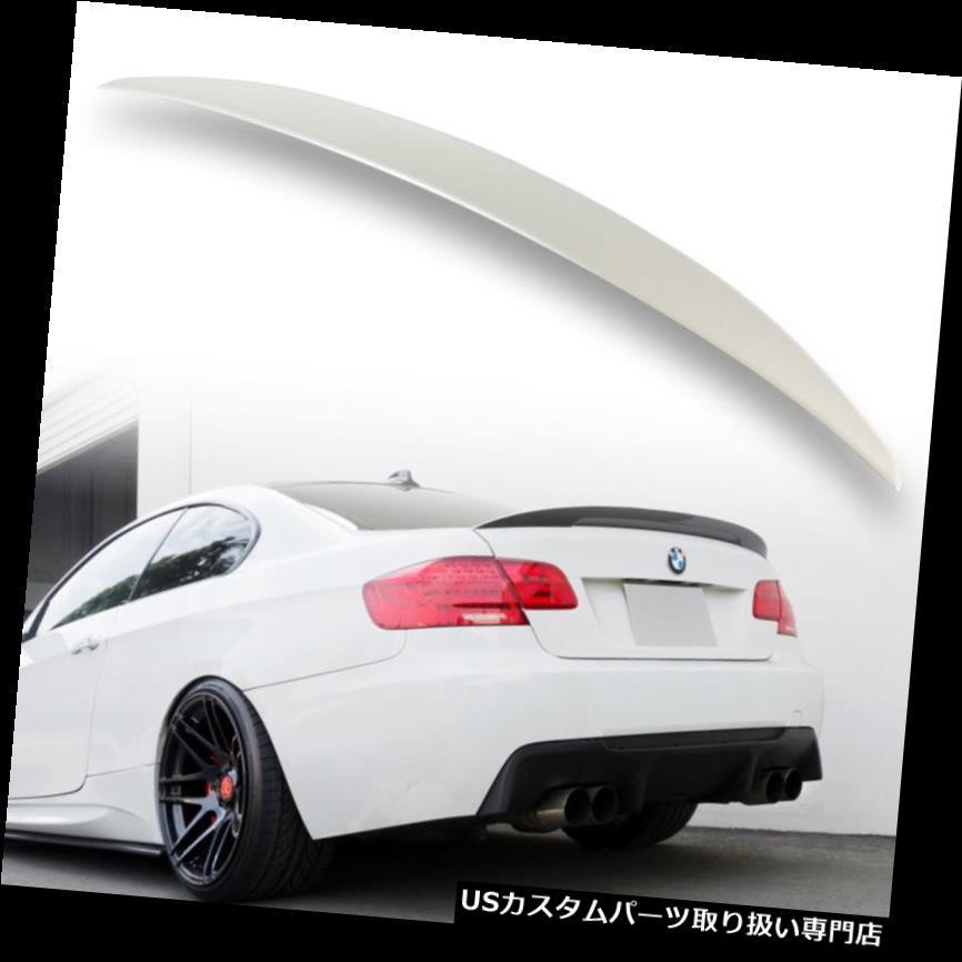 GTウィング BMW E92 SPOILER 3シリーズブーツウイングトランクM3 GTリアパフォーマンスリップイギリス在庫 BMW E92 SPOILER 3 SERIES BOOT WING TRUNK M3 GT REAR PERFORMANCE LIP UK STOCK