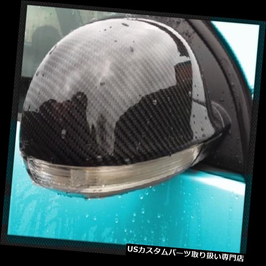 GTウィング リアルカーボンファイバーウイングミラーVOLKSWAGEN GOLF MK5 MKV GTI R32 GT TDI JETTA UK Real Carbon Fibre wing mirror VOLKSWAGEN GOLF MK5 MKV GTI R32 GT TDI JETTA UK