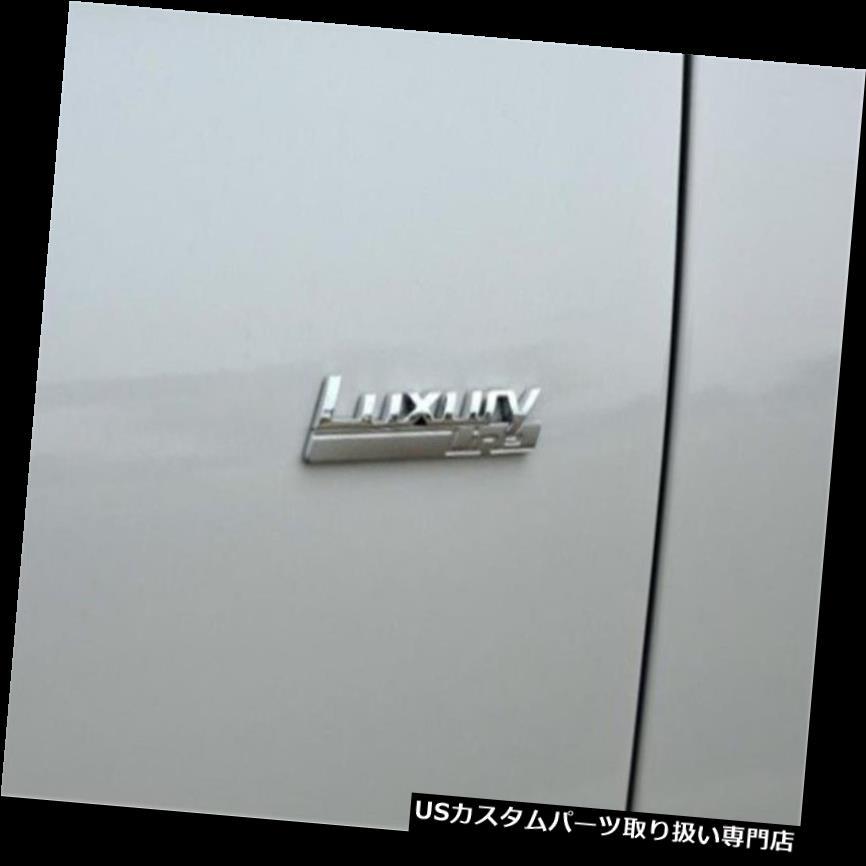 GTウィング GTシリーズバッジウィング5ラグジュアリーデカール3 BMW 2PC用2ラインエンブレム4 7サイドフェンダー GT Series Badge Wing 5 Luxury Decal 3 BMW 2PC for 2 Line Emblems 4 7 Side Fender
