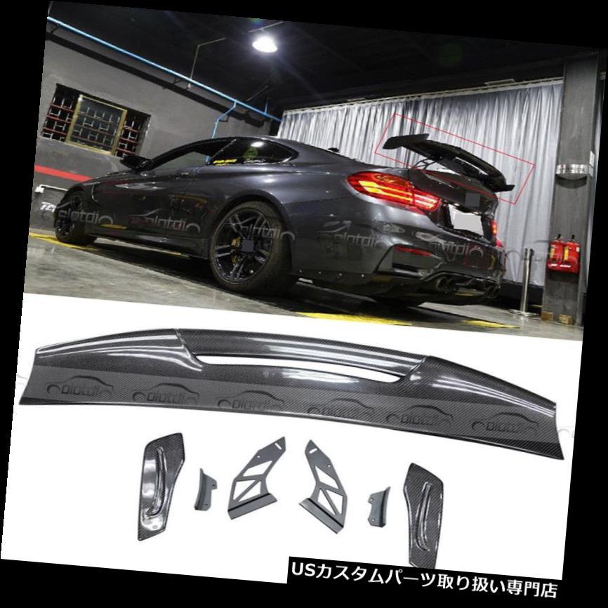 GTウィング セダンカーボンファイバーユニバーサルMADリアトランクGTスポイラーウイングアジャスタブルデッキ Sedan Carbon Fiber Universal MAD Rear Trunk GT Spoiler Wing Adjustable Deck