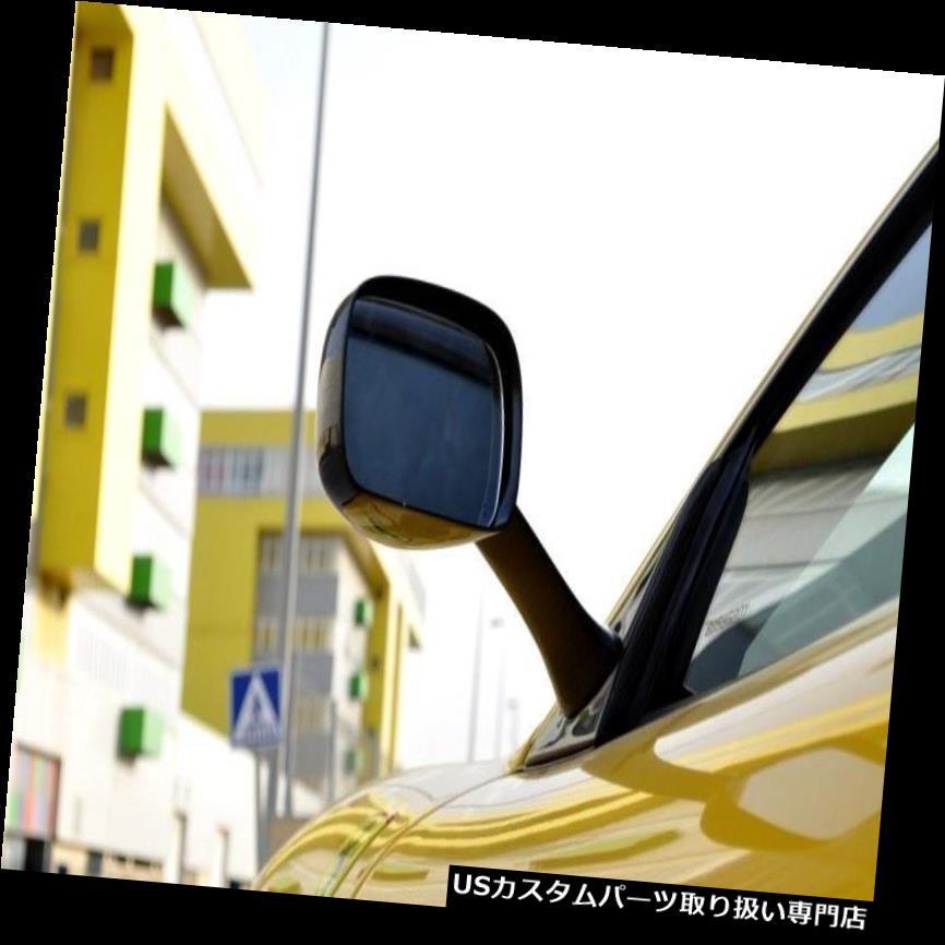 GTウィング Ferrari 360(99-05) - カーボンファイバーGTウィングミラーRHD Ferrari 360 (99-05) - Carbon Fibre GT Wing Mirrors RHD