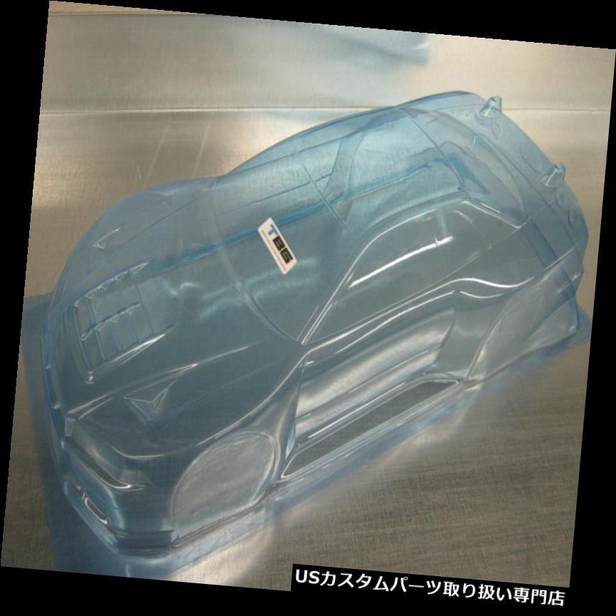 GTウィング NタイプスカイラインGT-R HPIスーパーナイトロRS4& A ウィング7514スーパーテーパーtg tgx fw03 fw04 N TYPE SKYLINE GT-R HPI SUPER NITRO RS4 & WING 7514 superten tgr tgx fw03 fw04