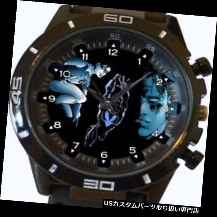 GTウィング Nightwing Komik Stil NEU GTセリエスポーツユニセックスGeschenk Armbanduhr Nightwing Komik Stil NEU GT Serie Sport Unisex Geschenk Armbanduhr