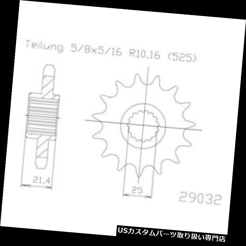 GTウィング レギュレーターDUCATI CAGIVA 650ウィングブルーGT 1990-2015 REGULATOR DUCATI CAGIVA 650 Wing Blue GT 1990-2015