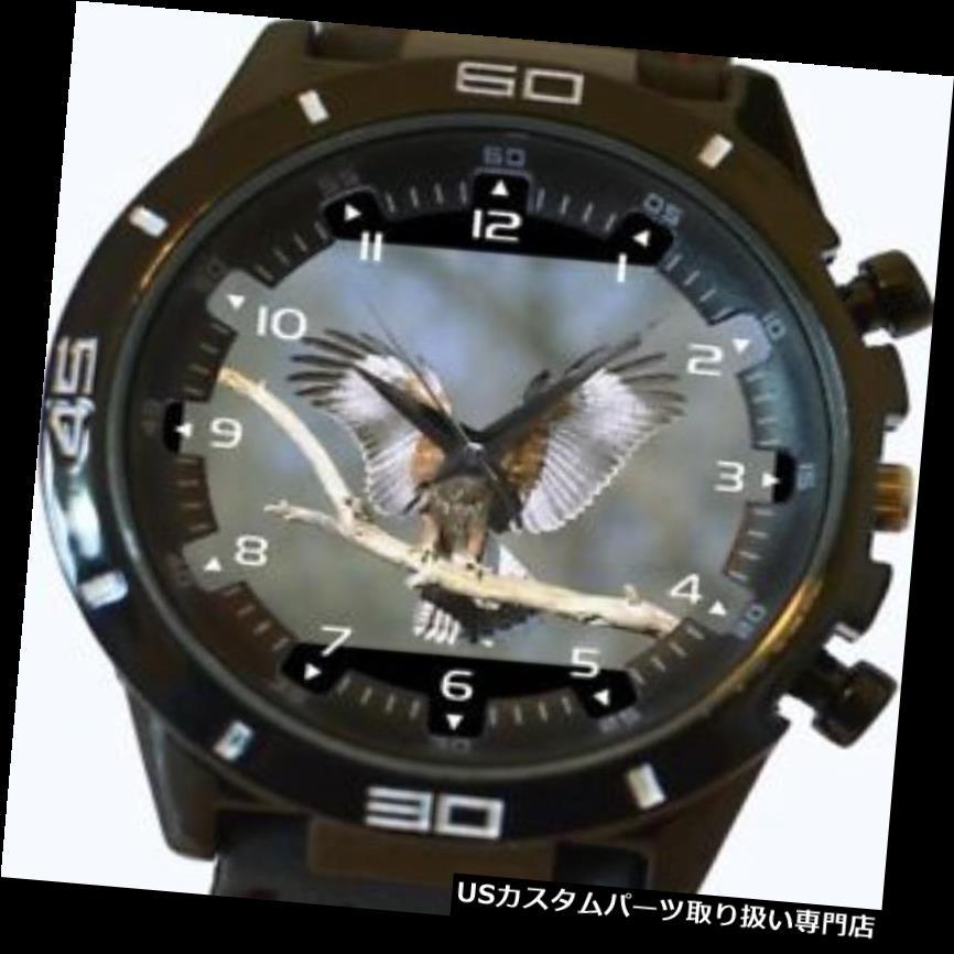 GTウィング ハリスホークアリゾナオープンウイングス新Gtシリーズスポーツユニセックス腕時計 Harris' Hawk Arizona Open Wings New Gt Series Sports Unisex Wrist Watch