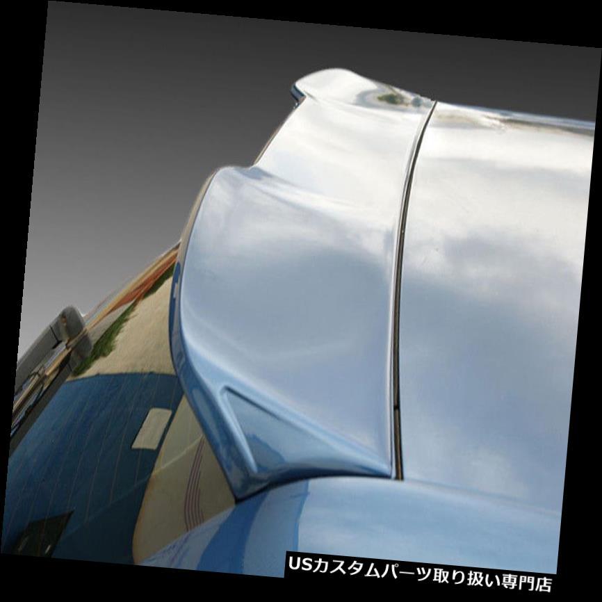 GTウィング アウディA3 8P 2003-2012 3D GTルックリアルーフウィングスポイラーPU品質不明 AUDI A3 8P 2003-2012 3D GT LOOK REAR ROOF WING SPOILER PU QUALITY UNPAINTED