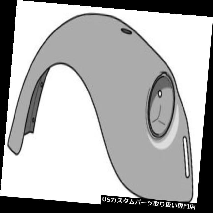 GTウィング ビートルウィングフロントライト13-1500& A GT 68-74亜鉛メッキ - 113821022MRZ BEETLE Wing Front Right 13-1500 & GT 68-74 Zinc Galvanised - 113821022MRZ