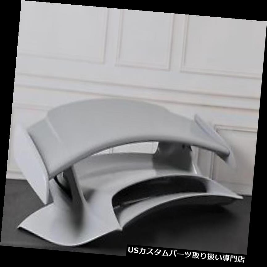 GTウィング スポイラーデッキウィング本格的なOEM 99151202583とふたポルシェ991 GT3 3.8エンジン蓋 Porsche 991 GT3 3.8 Engine Lid with Spoiler Deck Wing Authentic OEM 99151202583