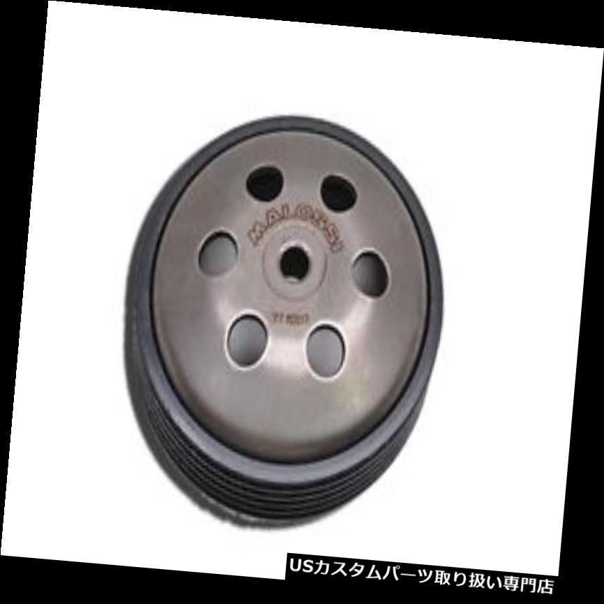 GTウィング 7711166ウイングクラッチベルマロッシベネリ491 GT 50 98/99 7711166 Wing Clutch bell Malossi Benelli 491 GT 50 98/99