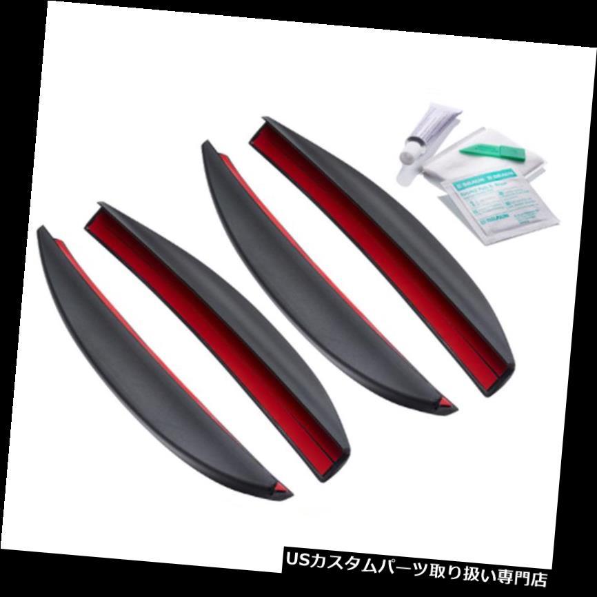 GTウィング EibachホイールカバーウィングエクステンションホイールスクロールバーB:10?13mm 4個。 fit23 Eibach Wheel Covering Wing extention Wheel Scroll Bar B : 10-13mm 4 pcs. fit23