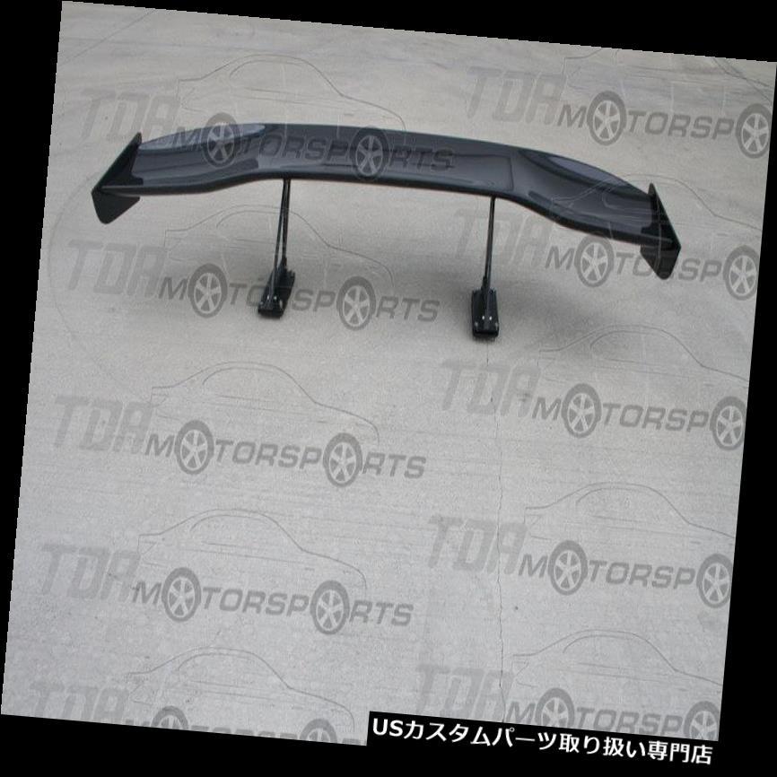 GTウィング セイボンカーボンファイバーリアスポイラー/ウイングGT 12-18 FR-S / BRZ ZN6用 SEIBON Carbon Fiber Rear Spoiler/Wing GT for 12-18 FR-S/BRZ ZN6