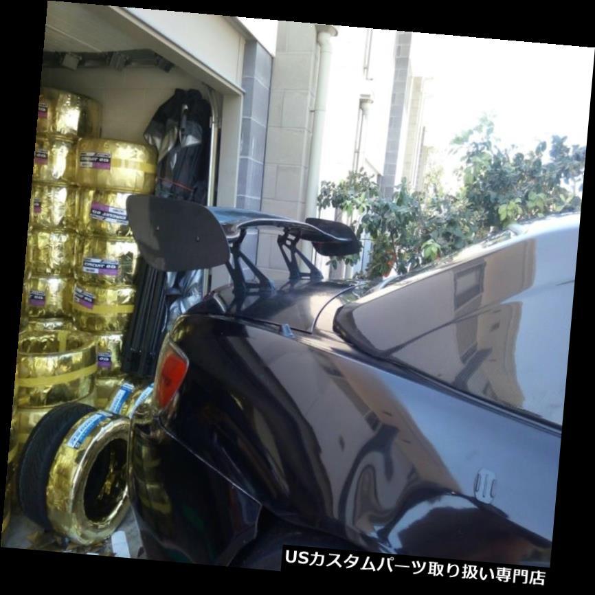 福袋 GTウィング カーボンGTウイング Carbon GT Wing, 今市市 6dadae4a