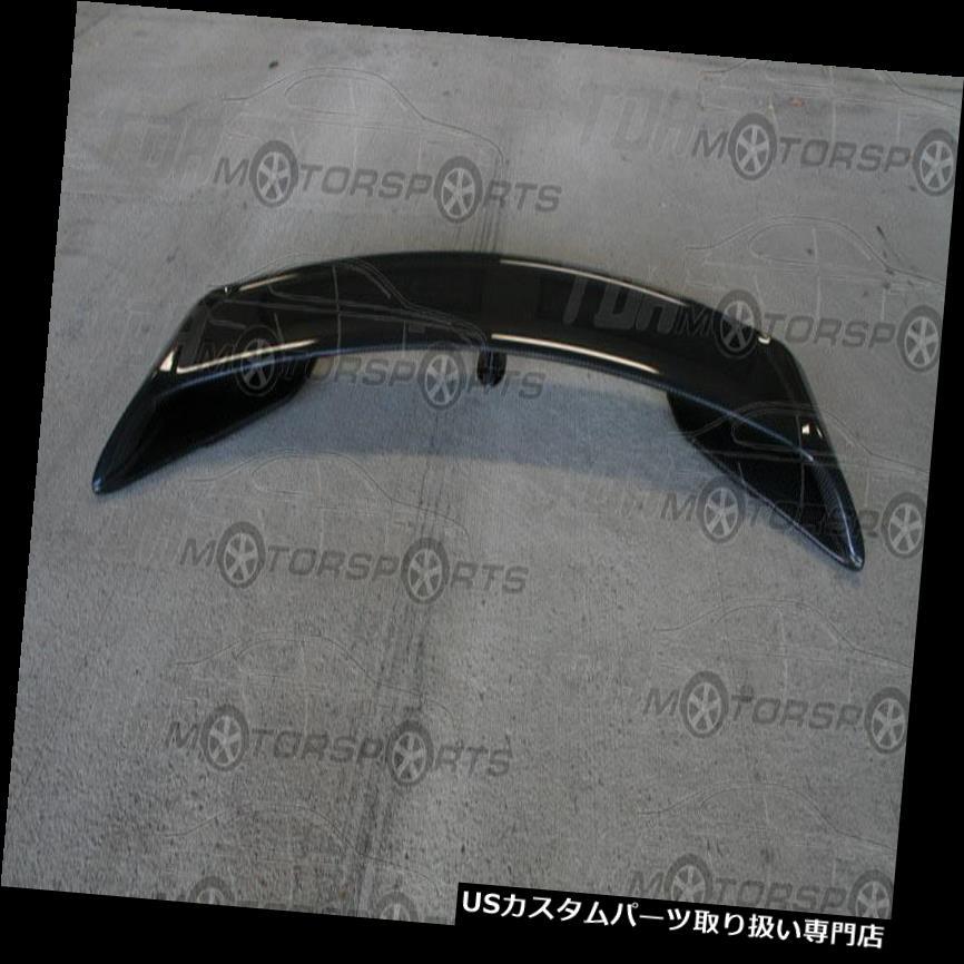 GTウィング 08-18スカイラインGT-R R35のためのSEIBONカーボンファイバーリアスポイラー/ウィングOEM SEIBON Carbon Fiber Rear Spoiler/Wing OEM for 08-18 Skyline GT-R R35