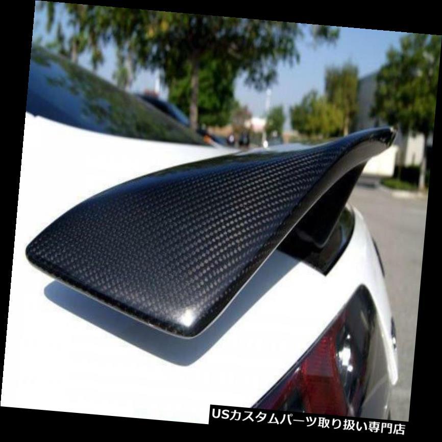 GTウィング GTスタイルウィング(1PC)カーボンファイバー/アウディR8クーペ2007-2015 GT-Style Wing (1PC) Carbon Fiber / Audi R8 Coupe 2007-2015