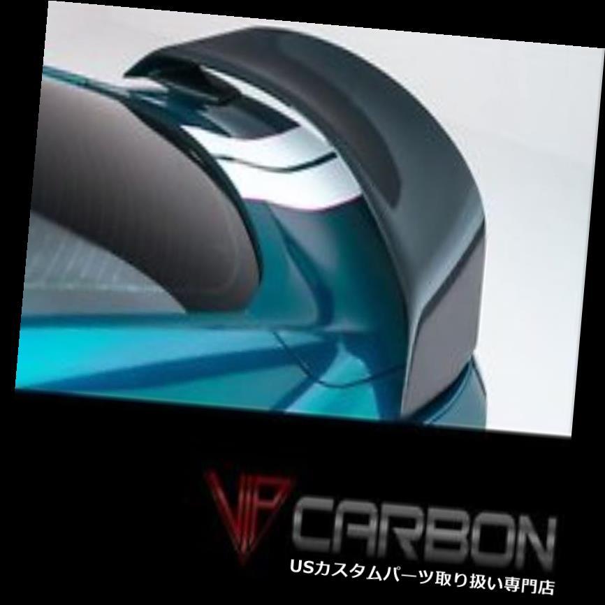 GTウィング VIPC FORD MUSTANG GT350 2015-2016カーボンファイバーファクトリースタイルGT350 Rリアウイング VIPC FORD MUSTANG GT350 2015-2016 CARBON FIBER Factory Style GT350 R REAR WING