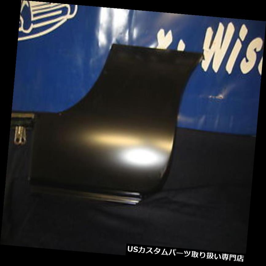 GTウィング MG MGBロードスターGT MGC V8リヤウイング1/4パネルMB36 LH左手パッセンジャー** MG  MGB ROADSTER GT MGC V8 REAR WING 1/4 PANEL MB36 LH LEFT HAND PASENGER **