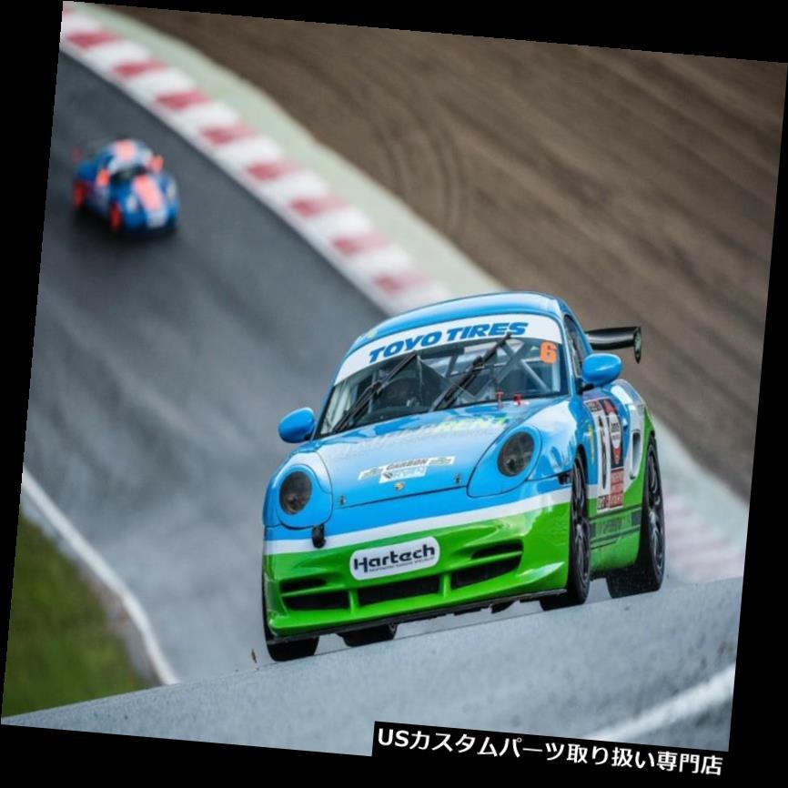 新作人気 GTウィング ユニバーサルカーボンファイバービッグゲイウィングスポイラーBGW JDMカードリフトトラックGT-116 Universal Carbon Fiber BIG GAY WING Spoiler BGW JDM Car Drift Track GT-116, いーものや 6dee4c2e