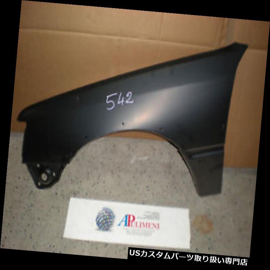 GTウィング 17080212 PARAFANGO ANTERIORE(フロントウィング)SX S / FOROプジョー205 GT RHINO 17080212 PARAFANGO ANTERIORE (FRONT WING) SX S/FORO PEUGEOT 205 GT RHIBO