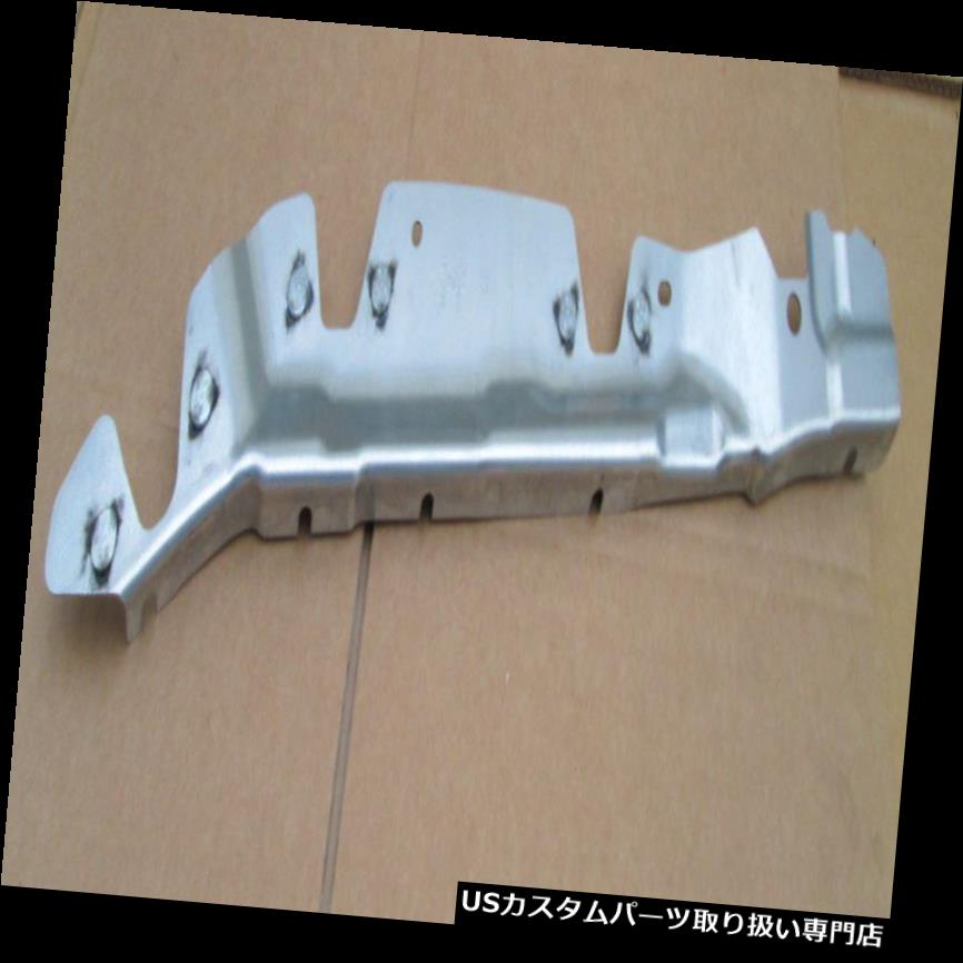 GTウィング 新しいGENUINE BENTLEY CONTINENTAL GT GTCライトウィングウェブプレート3W8821154H NEW GENUINE BENTLEY CONTINENTAL GT GTC RIGHT WING WEB PLATE 3W8821154H