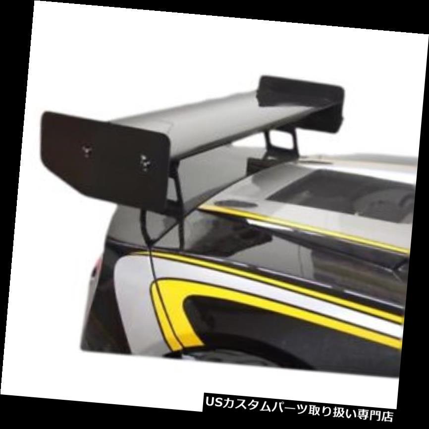 GTウィング LOTUS 2-ELEVEN 2-11 GT4リアウィングスポイラーエアロフォイルアセンブリ LOTUS 2-ELEVEN 2-11 GT4 REAR WING SPOILER AEROFOIL ASSEMBLY