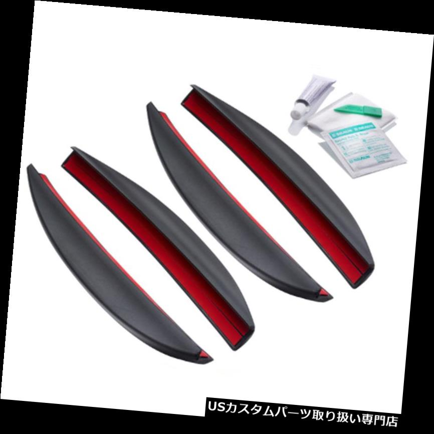 GTウィング EibachホイールカバーウィングエクステンションホイールスクロールバーB:10?20mm 4個。 fit02 Eibach Wheel Covering Wing extention Wheel Scroll Bar B : 10-20mm 4 pcs. fit02